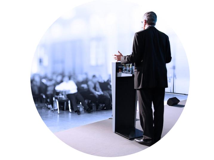 Sorrento DMC: Meetings & Seminari